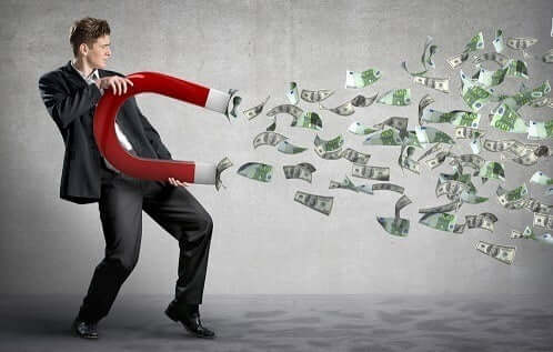 alcancar primeiro milhao antes 30 anos 1 - 6 Dicas para conquistar o primeiro milhão ganhando pouco