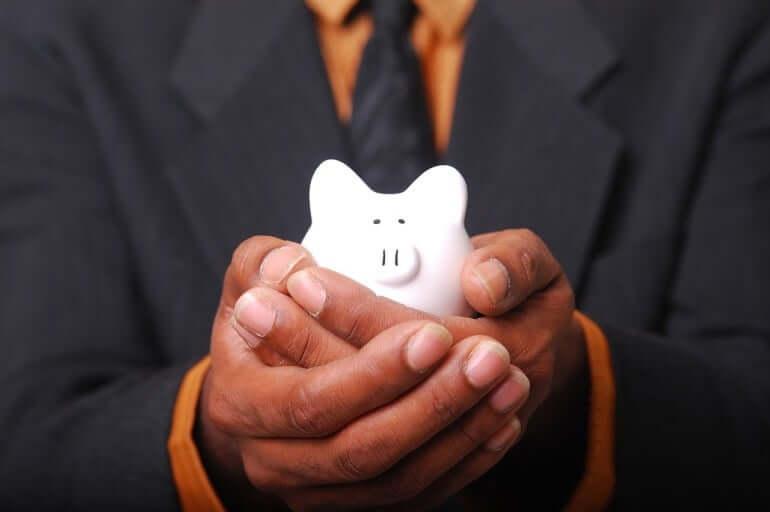 economizar para viajar 2 - Dicas para economizar dinheiro todos os dias da semana