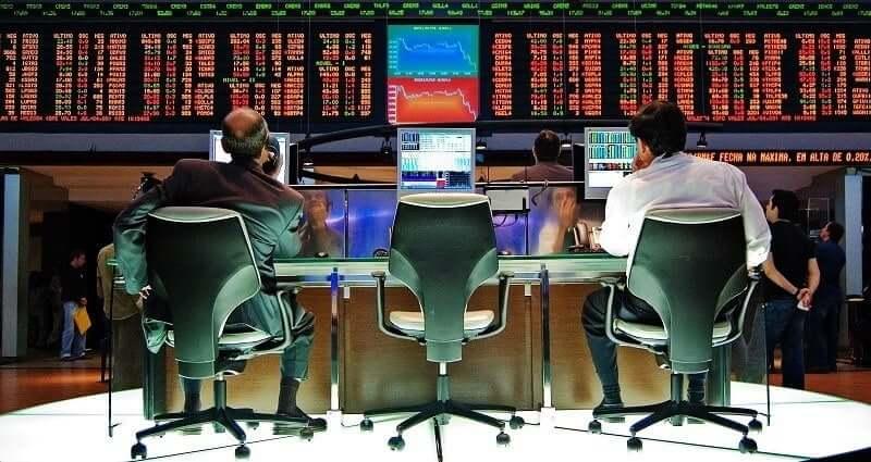 investir na bolsa de valores pela internet - Bolsa de Valores Para Iniciantes