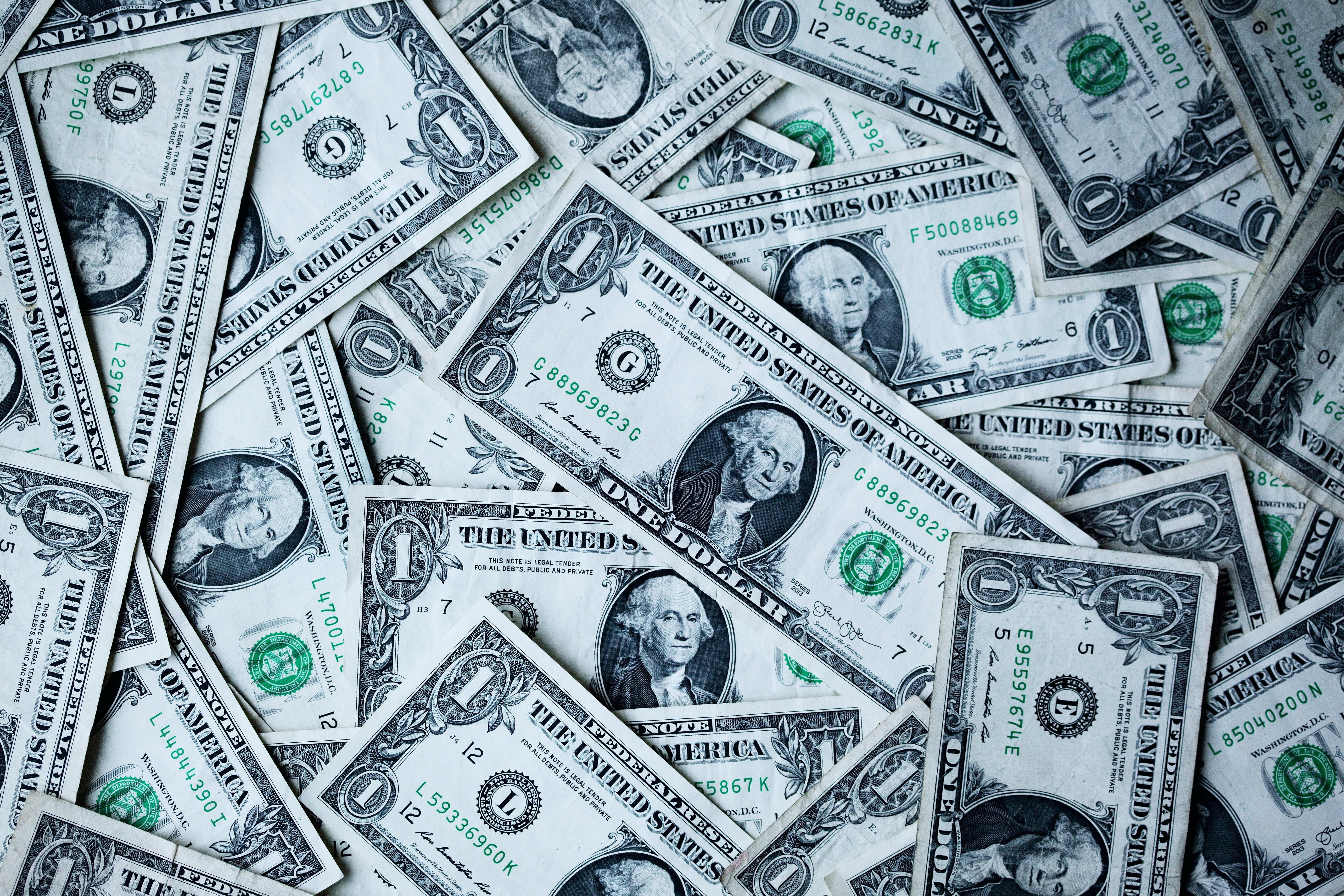 sharon mccutcheon 665638 unsplash - Quer saber como investir em dólar? Então confira essas dicas