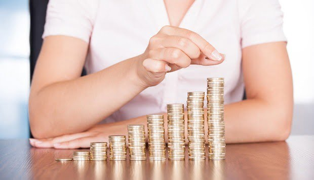 Motivos Para Economizar Dinheiro 12 - As 4 peguntas para começar economizar!