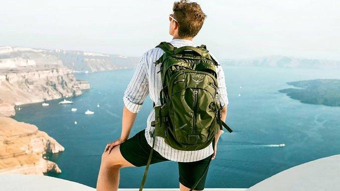 lorenzo di cristina 974428 unsplash 678x381 - Dicas de como economizar dinheiro para viajar