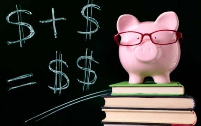 como economizar dinheiro em 2018 - Dicas para aprender como economizar dinheiro