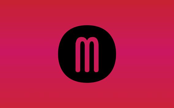 Melissa Logo - Jovem Aprendiz Melissa