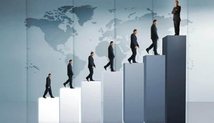 profissionais bem sucedidos - Como ser uma pessoa bem-sucedida